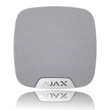 AJAX Ajax HomeSiren white (8697)