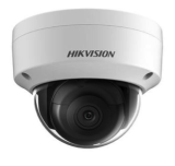 HIKVISION IP kamera DS-2CD2185FWD-IS/28