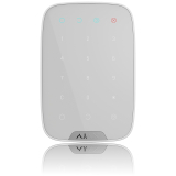 AJAX Ajax KeyPad white (8706)
