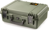 Peli Products, Inc. Kufr Storm case iM2400 zelený