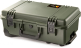 Peli Products, Inc. Kufr Storm case iM2500 zelený