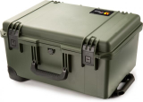 Peli Products, Inc. Kufr Storm case iM2620 zelený