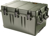 Peli Products, Inc. Kufr Storm case iM3075 zelený